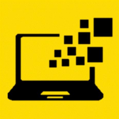 Excel大革命! ファクトで経営を支える「モダンExcel」とは何か